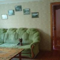 3-комнатная квартира, этаж 3/5, 61 м²