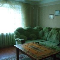 Курск — 3-комн. квартира, 61 м² – Республиканская, 12 (61 м²) — Фото 5