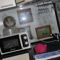 Курск — 3-комн. квартира, 61 м² – Республиканская, 12 (61 м²) — Фото 3