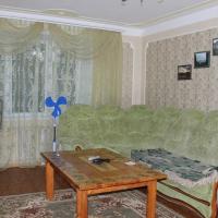 Курск — 3-комн. квартира, 61 м² – Республиканская, 12 (61 м²) — Фото 7