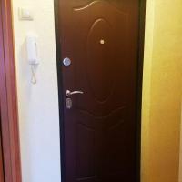 Курск — 1-комн. квартира, 41 м² – Ленина  74 (Центр) (41 м²) — Фото 2