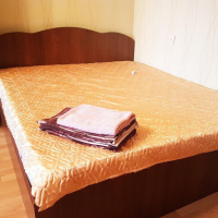 Курск — 1-комн. квартира, 41 м² – Ленина  74 (Центр) (41 м²) — Фото 9