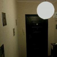Курск — 2-комн. квартира, 55 м² – Вячеслава Клыкова пр-кт, 87 (55 м²) — Фото 4
