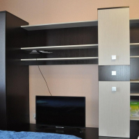 Курск — 1-комн. квартира, 37 м² – Береговая, 5 (37 м²) — Фото 9