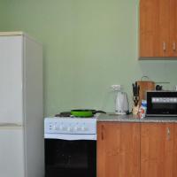 Курск — 1-комн. квартира, 37 м² – Береговая, 5 (37 м²) — Фото 5