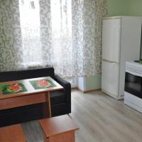 Курск — 1-комн. квартира, 37 м² – Береговая, 5 (37 м²) — Фото 6