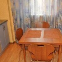 Курск — 3-комн. квартира, 92 м² – Ленина (92 м²) — Фото 6