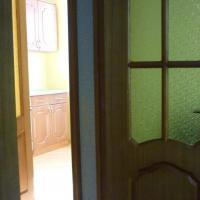 Курск — 1-комн. квартира, 35 м² – Ленина (35 м²) — Фото 2