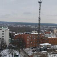 Курск — 1-комн. квартира, 36 м² – Ленина31 (36 м²) — Фото 2