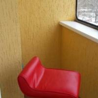 Курск — 1-комн. квартира, 36 м² – Ленина31 (36 м²) — Фото 3