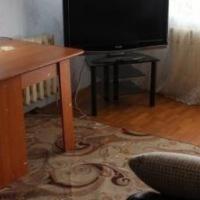 Курск — 1-комн. квартира, 40 м² – Дубровинского (40 м²) — Фото 5