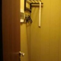 Курск — 1-комн. квартира, 51 м² – Студенческая, 5 (51 м²) — Фото 3