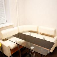 Курск — 1-комн. квартира, 45 м² – Карла Либкнехта, 20 (45 м²) — Фото 6