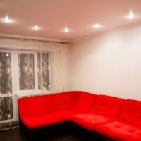 Курск — 1-комн. квартира, 45 м² – Карла Либкнехта, 20 (45 м²) — Фото 12