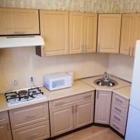 Курск — 1-комн. квартира, 45 м² – Карла Либкнехта, 18 (45 м²) — Фото 5