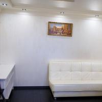 Курск — 2-комн. квартира, 54 м² – Гоголя, 36 (54 м²) — Фото 12