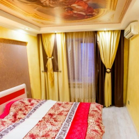 Курск — 2-комн. квартира, 54 м² – Гоголя, 36 (54 м²) — Фото 2