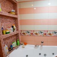 Курск — 2-комн. квартира, 54 м² – Гоголя, 36 (54 м²) — Фото 3