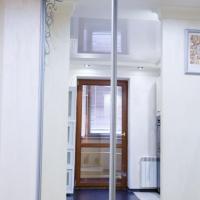 Курск — 2-комн. квартира, 54 м² – Гоголя, 36 (54 м²) — Фото 6