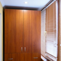 Курск — 2-комн. квартира, 54 м² – Гоголя, 36 (54 м²) — Фото 8