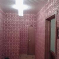 Курск — 2-комн. квартира, 60 м² – Клыкова, 10 (60 м²) — Фото 10