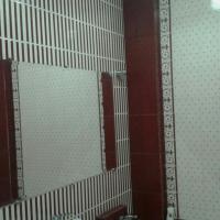 Курск — 2-комн. квартира, 60 м² – Клыкова, 10 (60 м²) — Фото 12