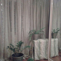 Курск — 2-комн. квартира, 60 м² – Клыкова, 10 (60 м²) — Фото 9