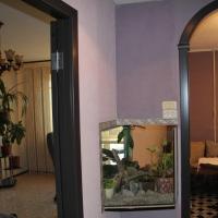 Курск — 1-комн. квартира, 37 м² – 50 лет Октября, 167/3 (37 м²) — Фото 10