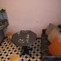 Курск — 1-комн. квартира, 37 м² – 50 лет Октября, 167/3 (37 м²) — Фото 6