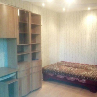 1-комнатная квартира, этаж 3/7, 30 м²