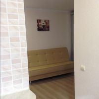 Курск — 1-комн. квартира, 31 м² – Парковая д, 14 (31 м²) — Фото 8