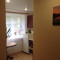 Курск — 1-комн. квартира, 31 м² – Парковая д, 14 (31 м²) — Фото 10