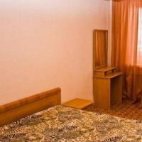 1-комнатная квартира, этаж 11/17, 39 м²