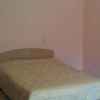 1-комнатная квартира, этаж 5/17, 39 м²