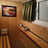 Курск — 2-комн. квартира, 50 м² – Орловская, 1 (50 м²) — Фото 4