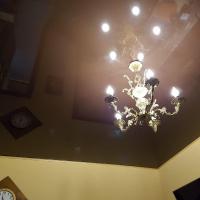 Курск — 2-комн. квартира, 50 м² – Орловская, 1 (50 м²) — Фото 7