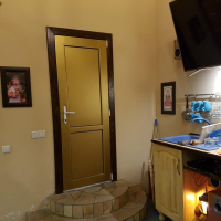 Курск — 2-комн. квартира, 50 м² – Орловская, 1 (50 м²) — Фото 12