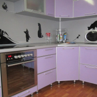 1-комнатная квартира, этаж 10/17, 38 м²