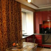 Курск — 1-комн. квартира, 33 м² – Ленина, 20 (33 м²) — Фото 2