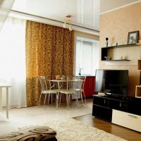 Курск — 1-комн. квартира, 33 м² – Ленина, 20 (33 м²) — Фото 5