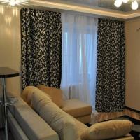 Курск — 1-комн. квартира, 32 м² – Димитрова, 84 (32 м²) — Фото 8