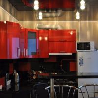 Курск — 1-комн. квартира, 32 м² – Димитрова, 84 (32 м²) — Фото 7
