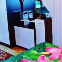 Курск — 1-комн. квартира, 38 м² – Вячеслава Клыкова пр-кт, 58 (38 м²) — Фото 5