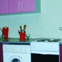 Курск — 1-комн. квартира, 38 м² – Вячеслава Клыкова пр-кт, 58 (38 м²) — Фото 3