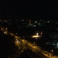Курск — 1-комн. квартира, 38 м² – Победы-Клыкова (38 м²) — Фото 10