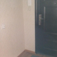 Курск — 1-комн. квартира, 38 м² – Победы-Клыкова (38 м²) — Фото 8