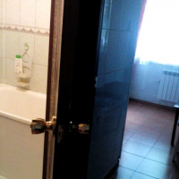Курск — 1-комн. квартира, 31 м² – Центр Гоголя, 49/51 (31 м²) — Фото 3