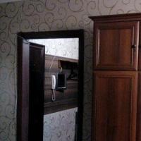 Курск — 1-комн. квартира, 31 м² – Центр Гоголя, 49/51 (31 м²) — Фото 2