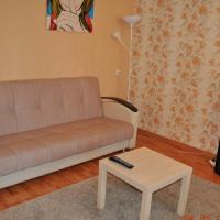Курск — 1-комн. квартира, 31 м² – Интернациональная, 45 (31 м²) — Фото 4