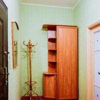 Курск — 1-комн. квартира, 45 м² – Клыкова, 92 (45 м²) — Фото 5